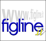 logo www.figline.it